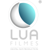 LUA Filmes - Digital Film Production